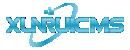 山东中联星空软件开发有限公司