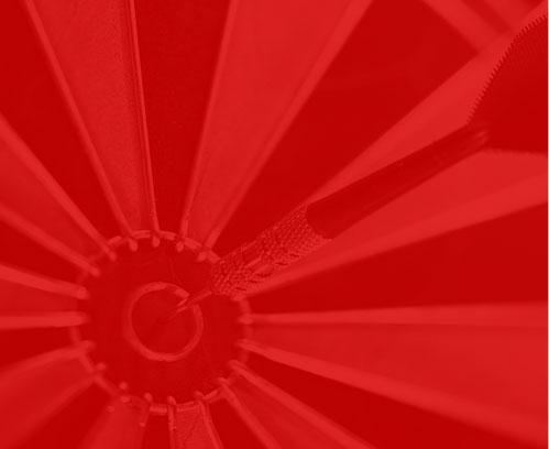 济南建站网络公司,济南做网站